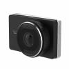 Akciona kamera SJCAM (kamera za auto) crna