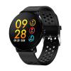 Smart watch Denver SW-171 crni
