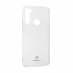 Torbica Teracell Giulietta za Xiaomi Redmi Note 8T transparent