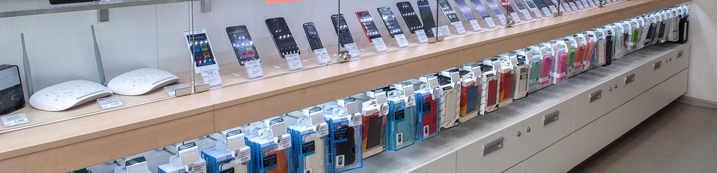 mobil shop srbija